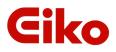 EIKO Corporation